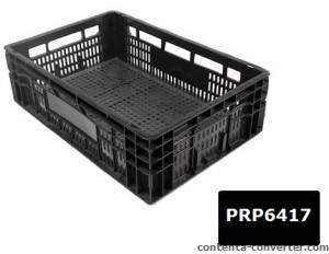 Caixa Plástica PRP6417