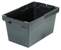 Caixa de Plástico 23 litros