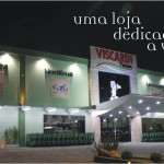 carrinhos de supermercado plastico viscardi