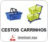Faça aqui o download dos catálogos