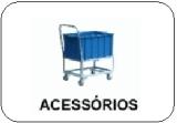 acessorios para caixas plasticas precos