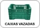 Caixas Plásticas Vazadas, preços e demais informações