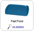 bandeja fast food 329