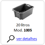 """""""caixa"""