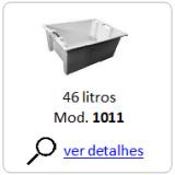 caixa plastica 1011