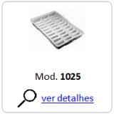 caixa plastica 1025
