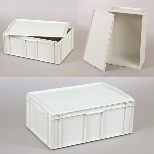 caixa plastica 1062 marfinite
