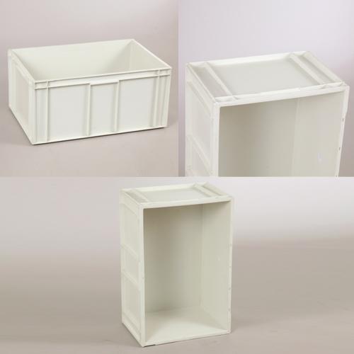 caixa plastica 1063 marfinite