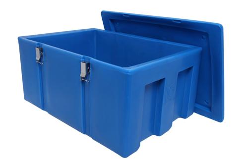 hotbox 145 litros1