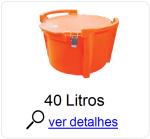 hotbox 40 litros