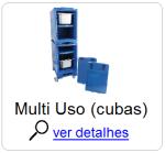 hotbox multi uso1