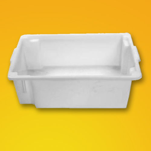 Caixa Plástica 065