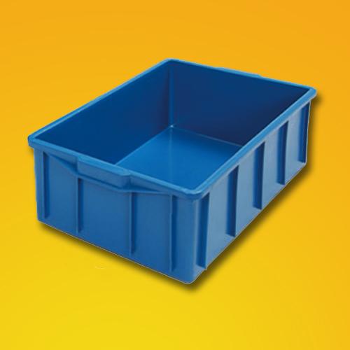 caixa plastica 245 bolivar