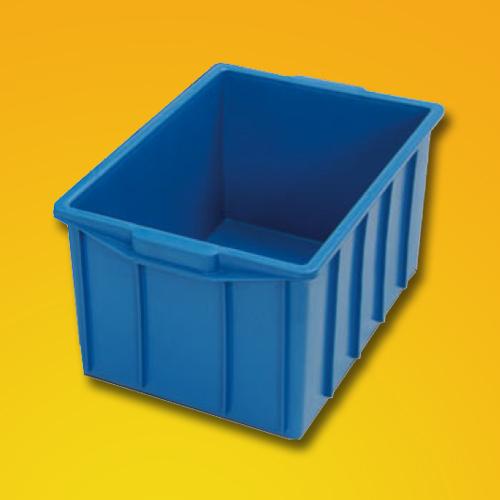 caixa plastica 246 bolivar
