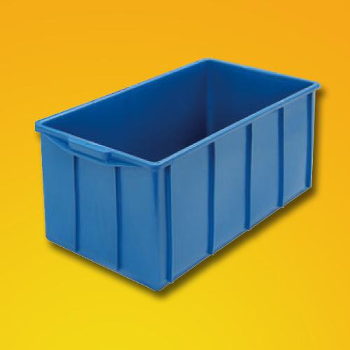 caixa plastica 247 bolivar