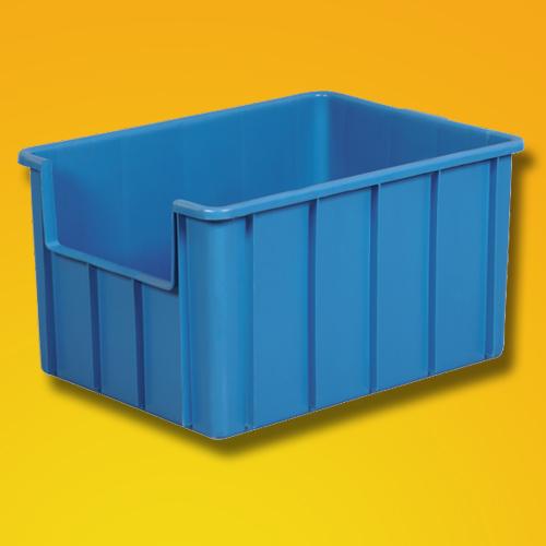 caixa plastica 248a bolivar