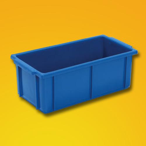 caixa plastica 252 bolivar