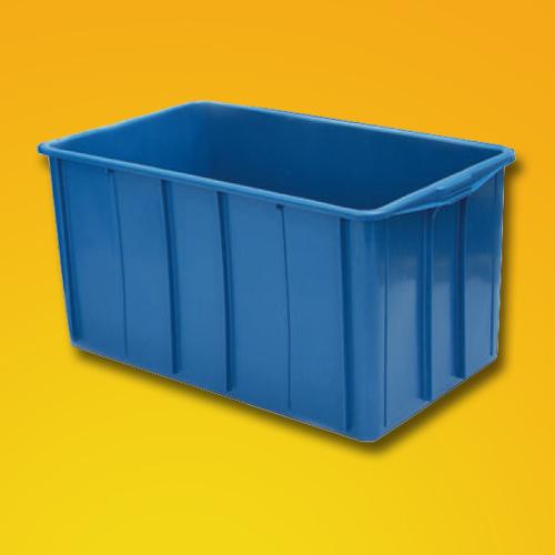 caixa plastica 255 bolivar