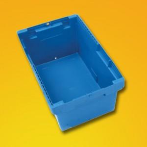 caixa plastica 257 bolivar