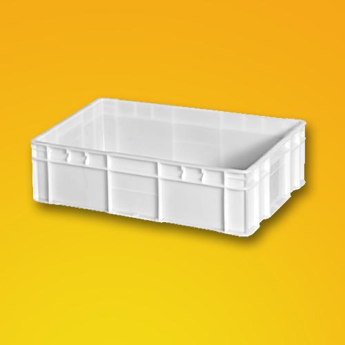 caixa plastica 276-f bolivar