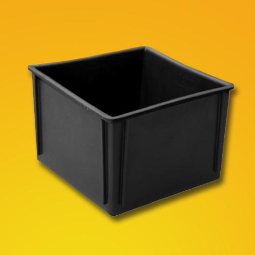 caixa plastica 278 bolivar