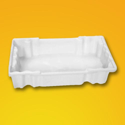 caixa plastica 288 bolivar