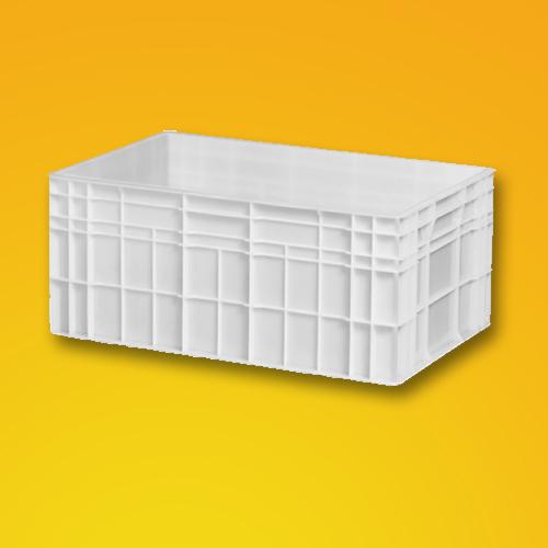 caixa plastica 310-f bolivar