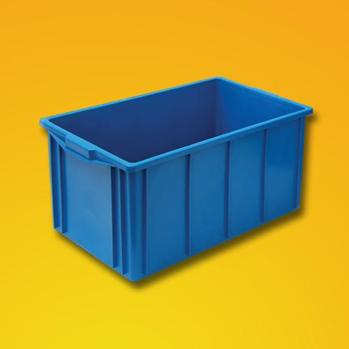 caixa plastica 313 bolivar