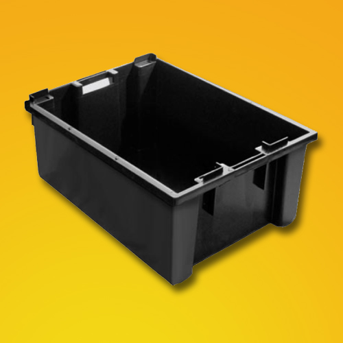 caixa plastica 323 bolivar