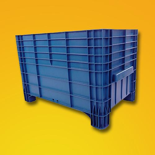 caixa plastica 331 bolivar