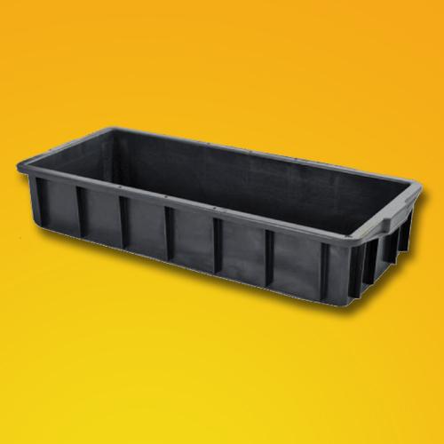 caixa plastica 338 bolivar