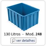 caixa plastica 248 bolivar menu