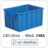 caixa plastica 248a bolivar menu