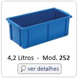 caixa plastica 252 bolivar menu