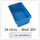 caixa plastica 257 bolivar menu