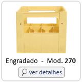 caixa plastica 270 bolivar menu