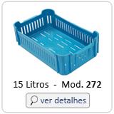caixa plastica 272 bolivar menu