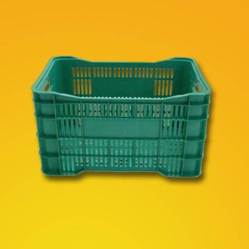 Caixa Plástica 275