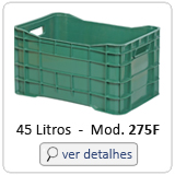 caixa plastica 275f bolivar menu