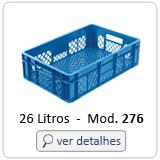 caixa plastica 276 bolivar menu