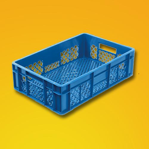 caixa plastica 276 bolivar