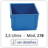 caixa plastica 278 bolivar menu