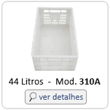 caixa plastica 310a bolivar menu