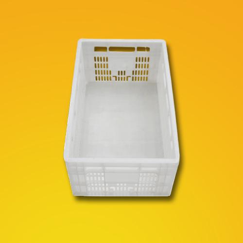 Caixa Plástica 310A