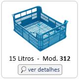 caixa plastica 312 bolivar menu