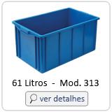 caixa plastica 313 bolivar menu
