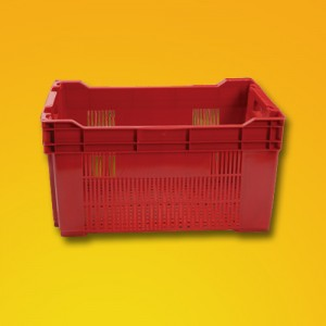 caixa plastica 320 bolivar