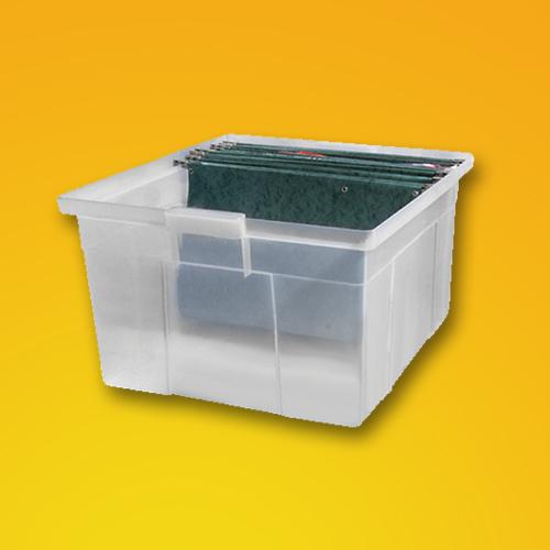 caixa plastica 330 bolivar
