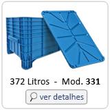 caixa plastica 331 bolivar menu