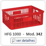 caixa plastica 342 bolivar menu
